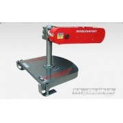 Roçadeira frontal RF500- Maquinafort