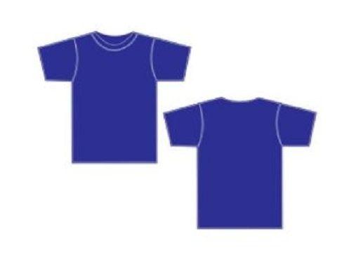Camisetas  - MCZ FORTES