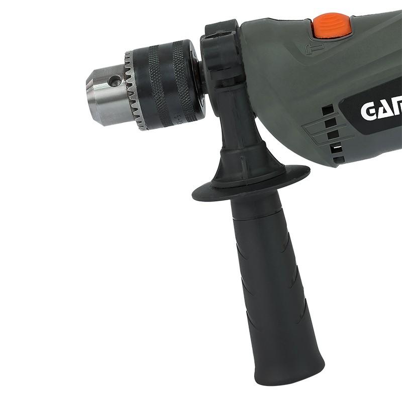 Furadeira de Impacto 550W / 13MM / 220V - Gamma  - MCZ FORTES
