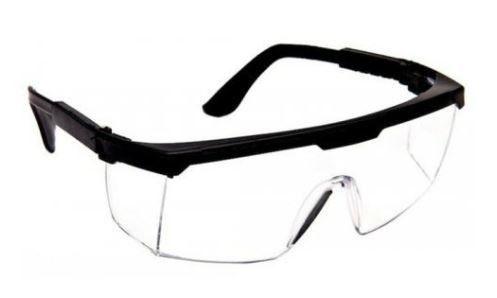 Óculos de segurança / Jaguar - Kalipso  - MCZ FORTES