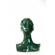 Mulher Verde