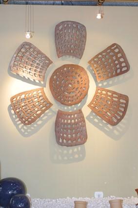 Mandala Tacelos