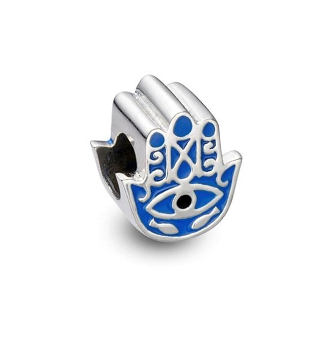 Berloque Mão Hamsá