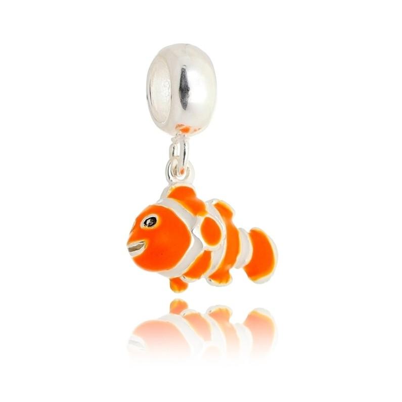 Berloque Nemo Esmaltado