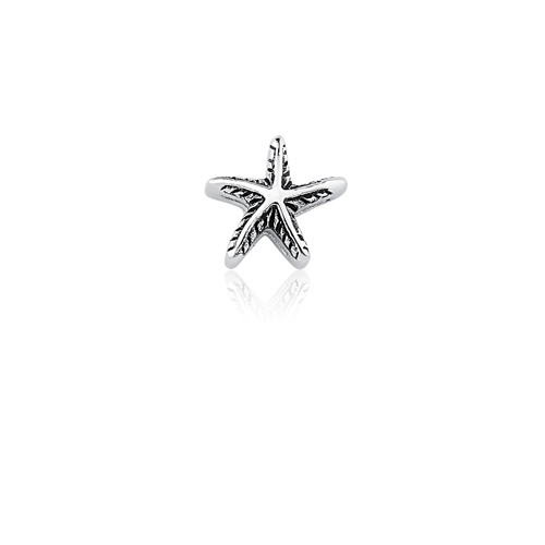 Mini Charm - Estrela do Mar