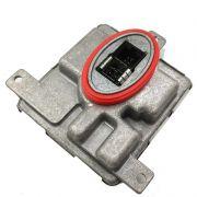 Reator Xenon OEM W003t23171 A35