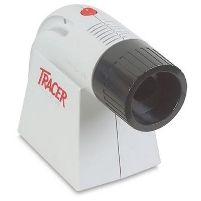 Projetor Tracer (Artograph)