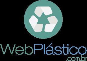 WebPlástico
