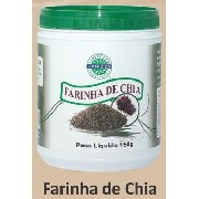 FARINHA DE CHIA 150G PANIZZA