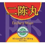 Er Chen Wan 350mg 60 cápsulas Panizza