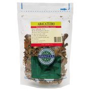 ABACATEIRO - 30g