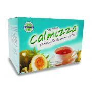 CALMIZZA - 20 SAQUINHOS - 40g