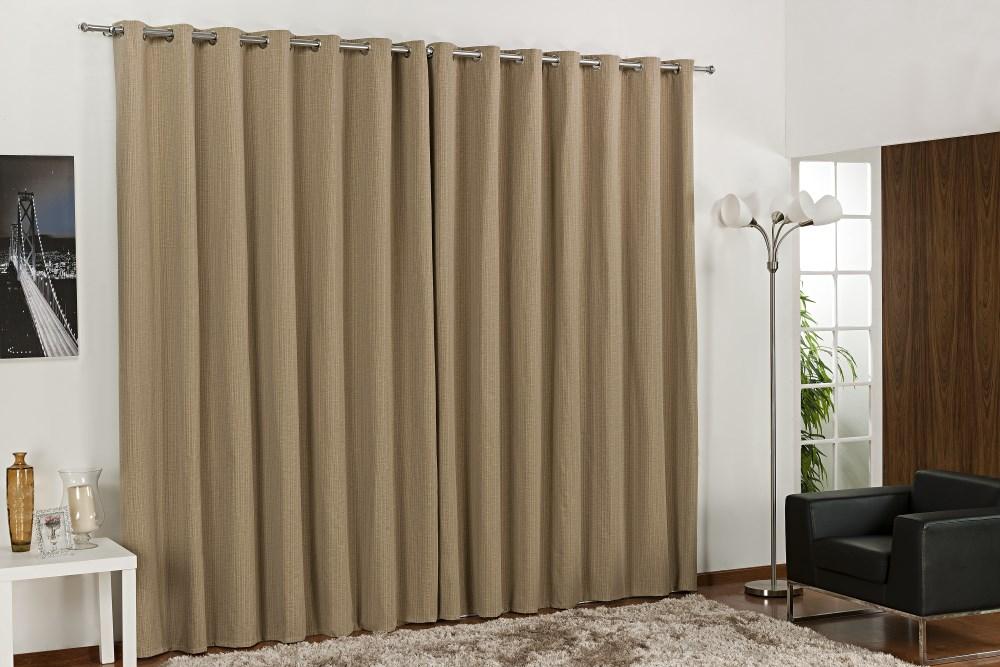 Cortinas 4 metros cortinas - Cortinas por metros ...