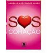 SOS Coração