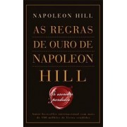 As Regras de Ouro de Napoleon Hill