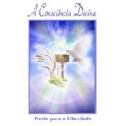 A Consciência Divina