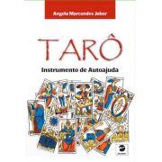 TARÔ INSTRUMENTO DE AUTOAJUDA