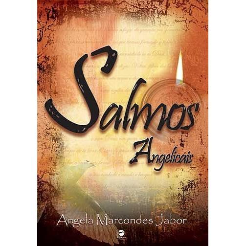 Salmos Angelicais