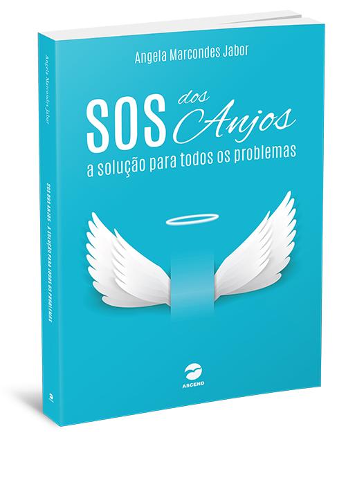 SOS dos Anjos - a solução para todos os problemas