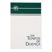 EM TEMPOS DE DOENCA PO-1603