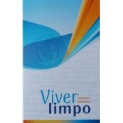 VIVER LIMPO-PB-1150
