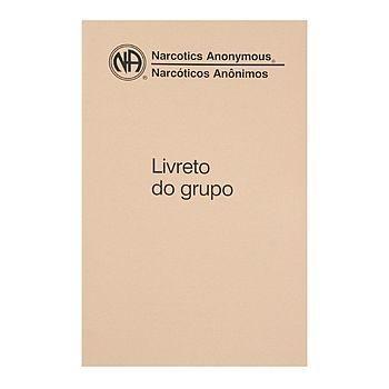 LIVRETO DO GRUPO BR-1600