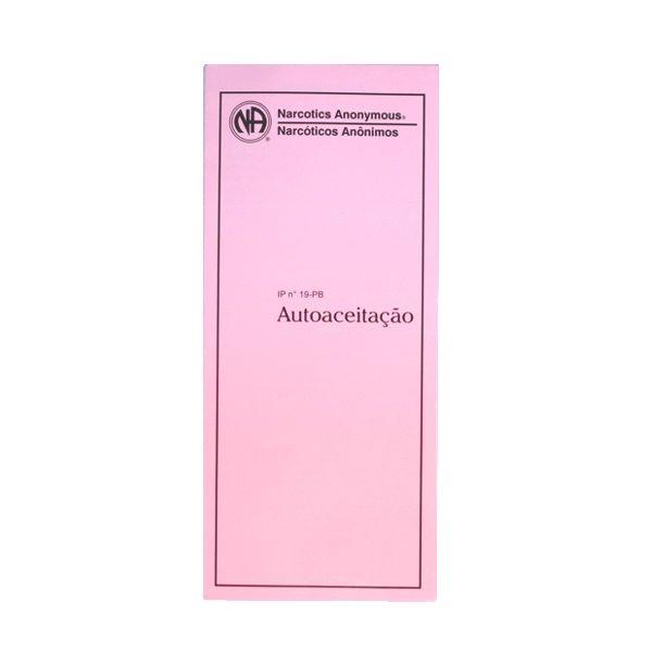 AUTO ACEITACAO PB-3119