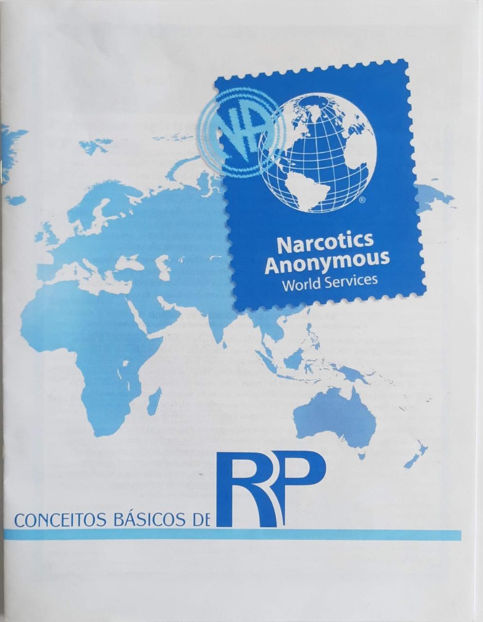 CONCEITOS BASICOS DE RP (NOVO) PB-2102