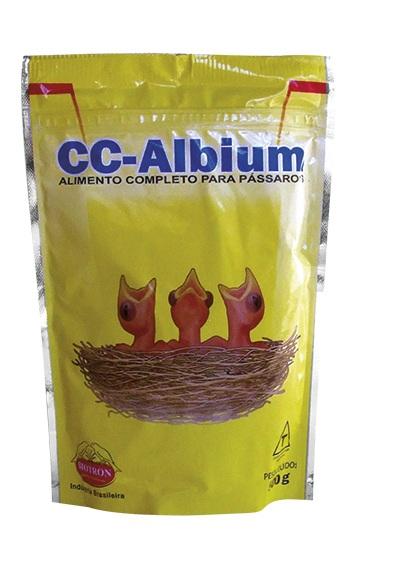 Ajuda com filhote de andorinha! Cc_albium_500g_80_1_20160503141803