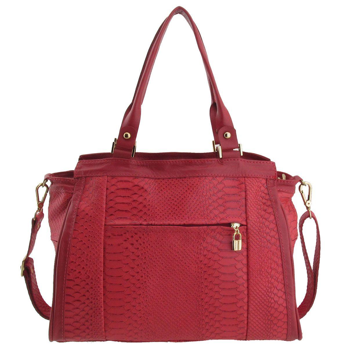 Bolsa Feminina Vermelha : Arzon bolsa feminina vermelha
