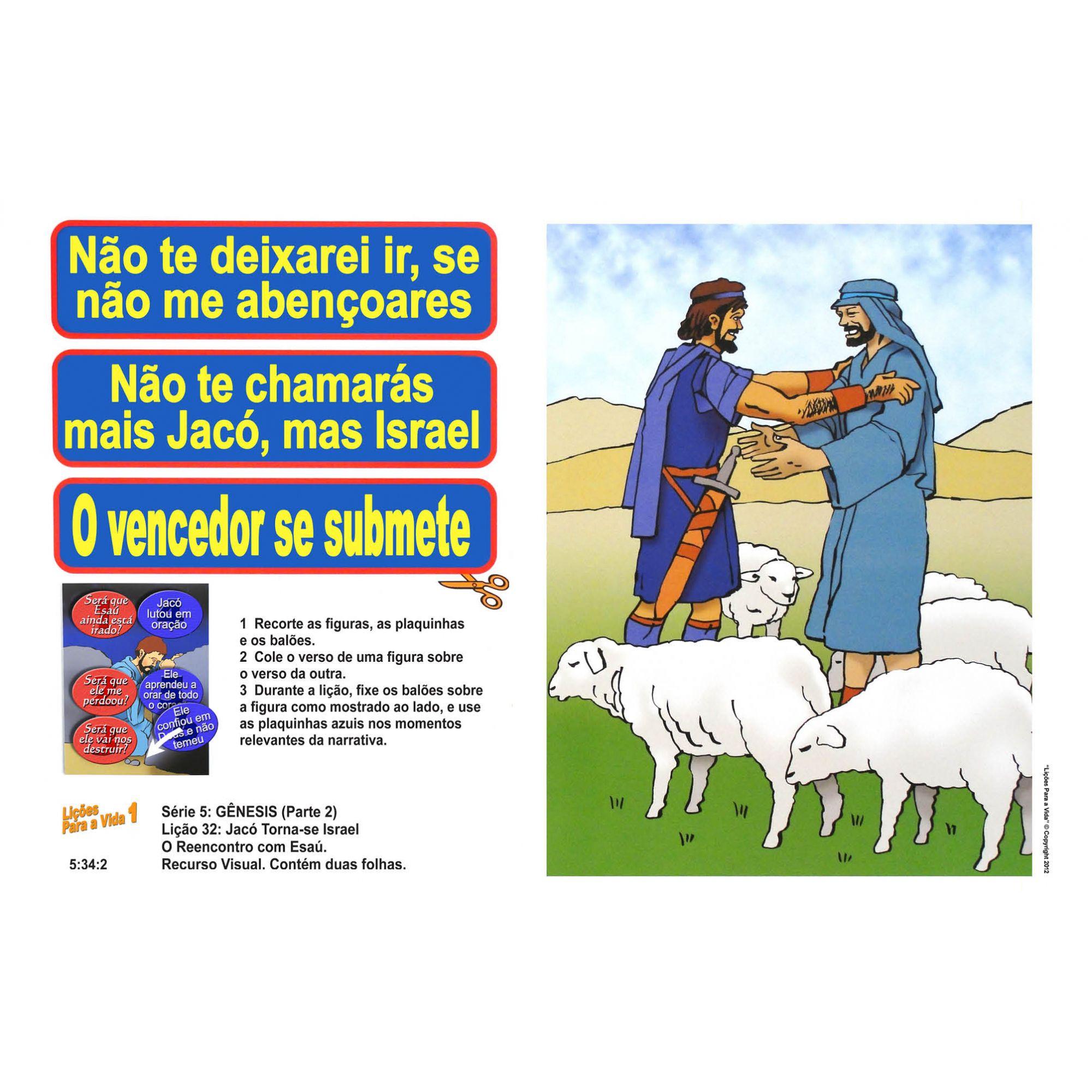 RECURSOS VISUAIS DO LIÇÕES PARA A VIDA  livro 1