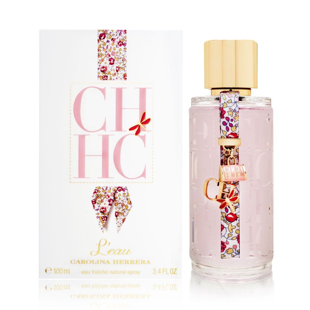 ch l eau perfume