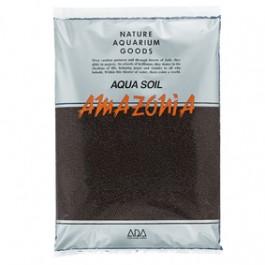 ADA Aqua Soil Amazonia (normal) 3L  - Aquário Estilos