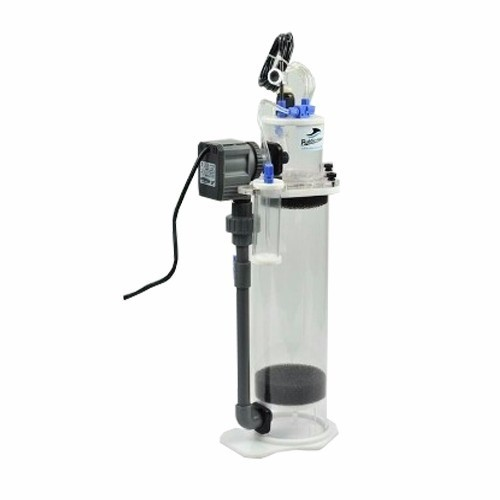 Bubble Magus Reator de Cálcio - CR120 - 110v  - Aquário Estilos