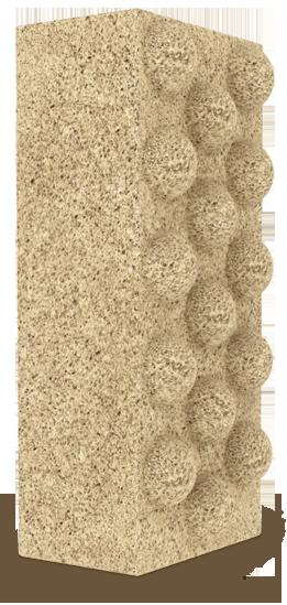 Continuum Exxodus•Nitryx Brick  - Aquário Estilos