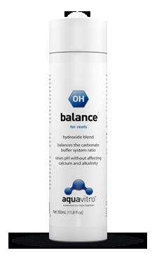 AquaVitro Equilíbrio ™  - Aquário Estilos