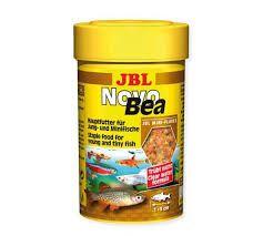 JBL NovoBea  - Aquário Estilos