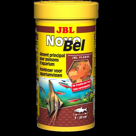 JBL NovoBel 18g  - Aquário Estilos