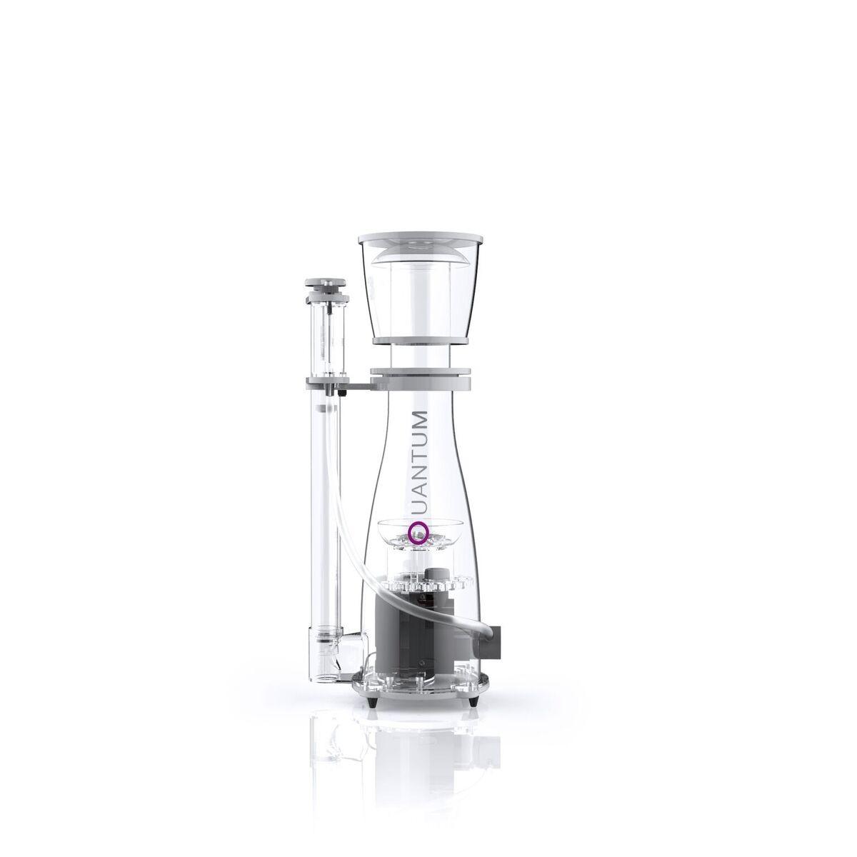 Nyos Skimmer Quantum® 120 até 500L  - Aquário Estilos