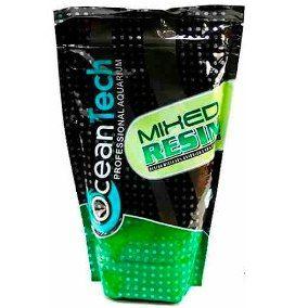 OceanTech Mixed Resin 1000mL  - Aquário Estilos