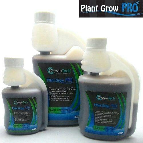 OceanTech PlantGrow PRO 125mL  - Aquário Estilos