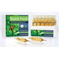Prodibio BioKit Fresh kit 3 ampolas  - Aquário Estilos