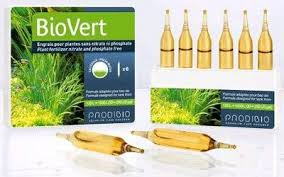 Prodibio BioVert  - Aquário Estilos