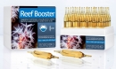 Prodibio Reef Booster 1 ampola  - Aquário Estilos