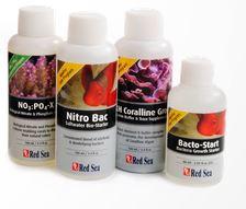 RedSea Reef Mature Pro Kit  - Aquário Estilos
