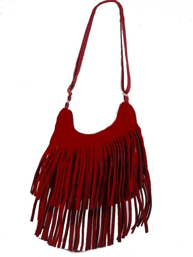 Bolsa De Ombro De Lona Feminina : Ditudotem mochila feminina escolar tecido