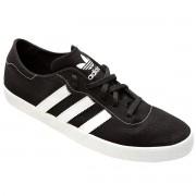 Tênis Adidas ADI Ease Surf