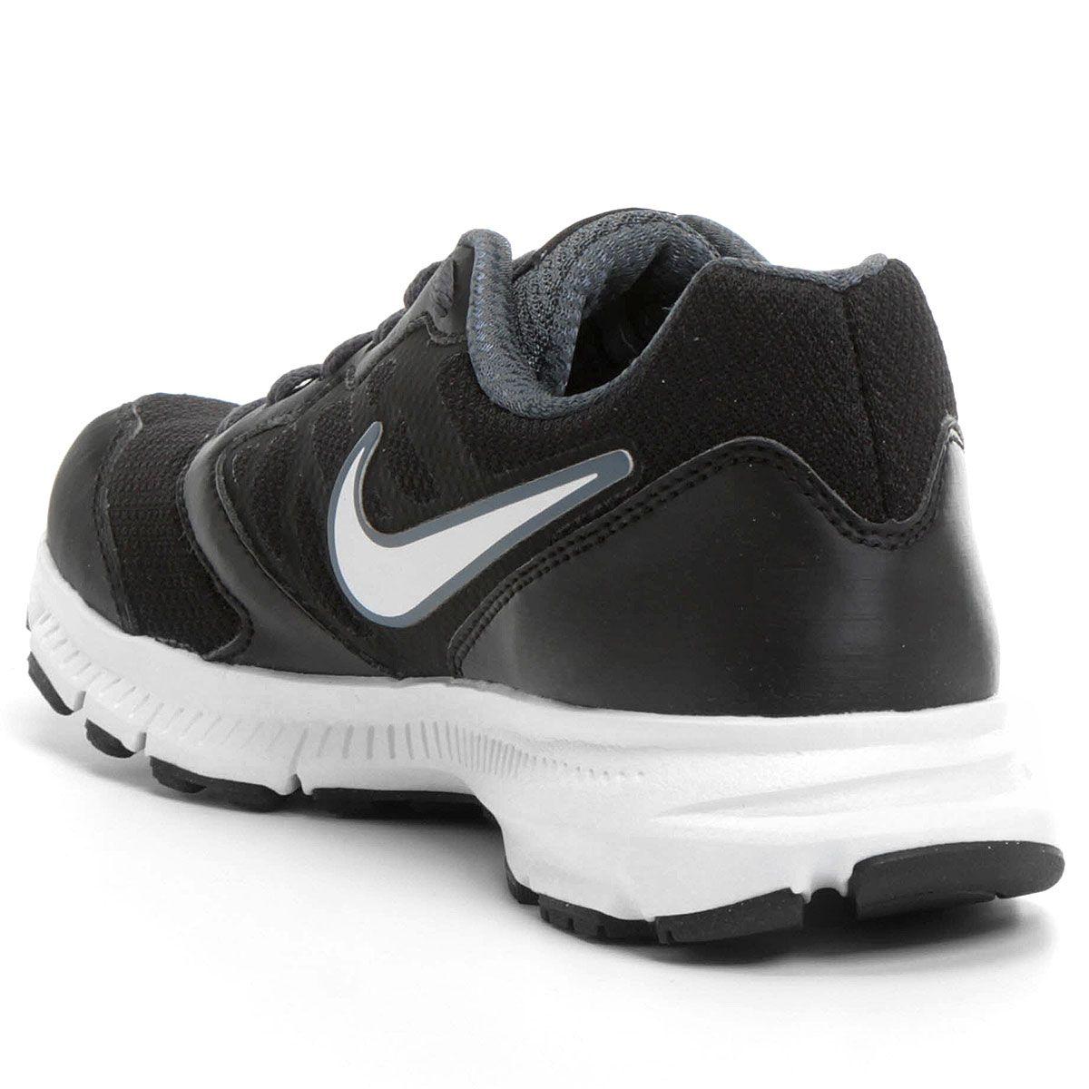 Tênis Nike Downshifter 6 MSL