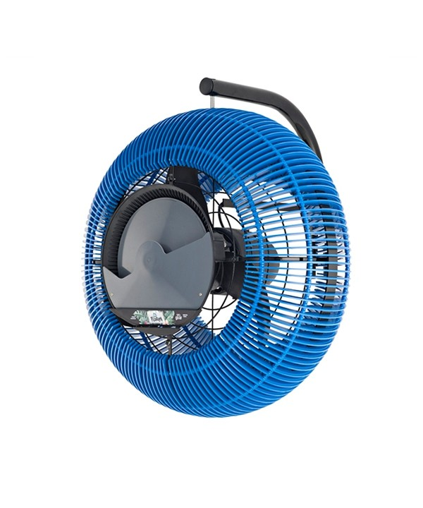 Climatizador GoAr 70cm Floripa Azul | FLP 70