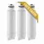 Refil Para Purificador De Água Electrolux Kit 3 Peças